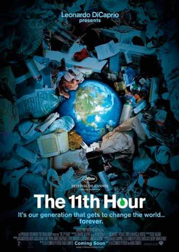 11th hour - its importance