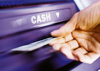 withdraw money at bank - withdraw money at bank.What do you prefer withdraw money at bank or atm