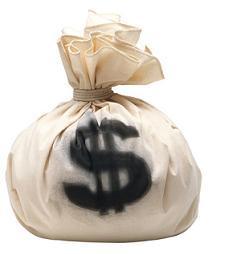 money money - money money money