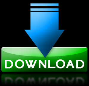 Download! Download! - What's your experience in downloading files from the net ?