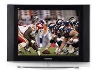 Samsung TX SlimFit S2782H - Samsung TX SlimFit S2782H, TV, appliances
