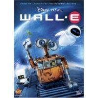 wall-e - wall-e, animated movie, diney, pixar