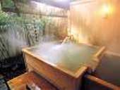 bath, hot, relax - nice long hot bath, relaxation, candles etc