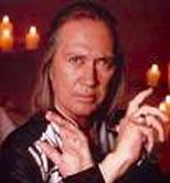 In Memory of David Carradine... - I loving memory of David Carradine!!!