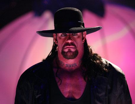 UnderTaker. WWE Superstar. Uploaded by sureshgandhi (262) • 2 years ago