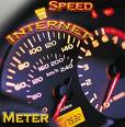20% Faster Browsing - you can increase your internet speed by 20% using simple steps..