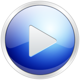Windows Media Player Icon - The image is all about Windows Media Player Icon