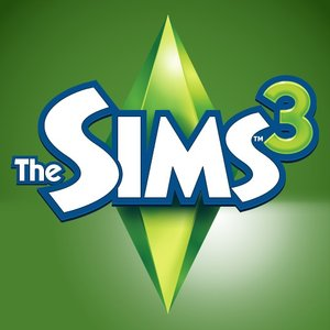 The Sims 3 - The Sims 3 latest PC game June 2009.