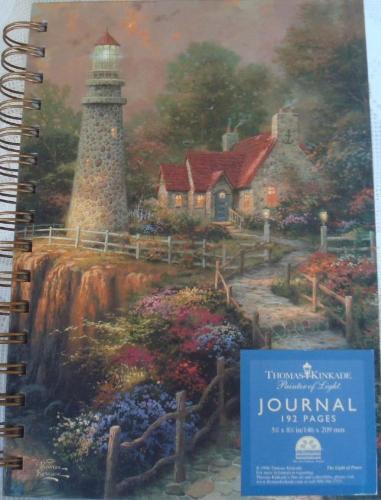 My Journal... - My Journal...