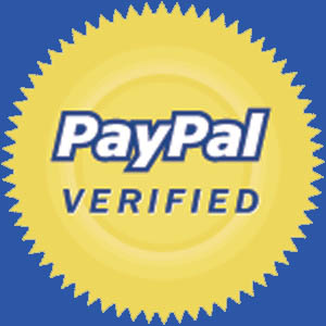 Paypal India  - A picture of the log of Paypal
