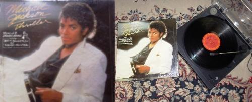 Michael Jackson - A tribute to Michael Jackson
