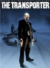 TRANSPORTER movie - Transporter movie is a good movie.....what do u say????