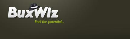 BuxWiz - buxwiz the new neobux earn money online HIGH PROFIT!!!