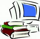 Computer versus books - Computers and books are both uses as a source of learning and improving the education system. The question who will outdo the other, computer or books?