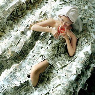 money,dollor - money,dollor,love money