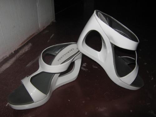 heels! - pair of heels