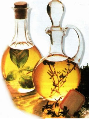 olive oil - the healthiest oil