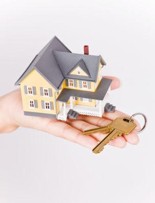 Homeowner... - Homeowner...