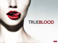 True Blood - True Blood :)