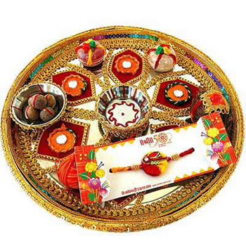 rakhi - the festival of brother - sister love .. - i love this festival. rakhi the festival of brother and sister love and relationship..