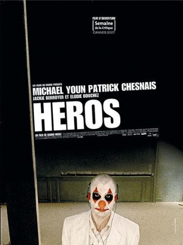 heros  - heros