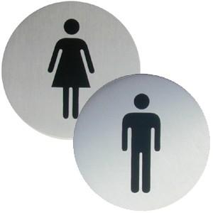 Men and Women... - Men and Women...