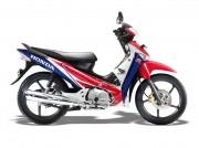 Honda Motorcycle - Honda motorcycle Supra