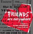 My lot groups friends - Mylot groups/friends