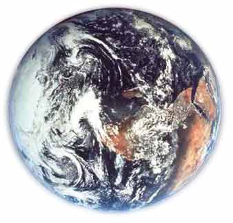 World - The world is composed of many countries. Different people live in different countries, but all of them have a common home: the Earth.