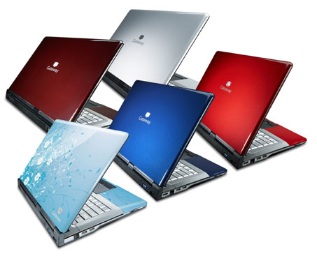 Imprint Laptop Designs with different colors - Laptops with Imprint technology is present trend where you get different colored designs to your laptop.