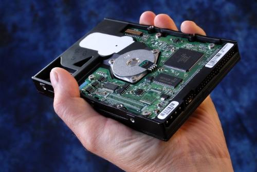 my ex hdd - my ex hard disk drive