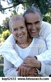 Wife and husband -  Wife and husband