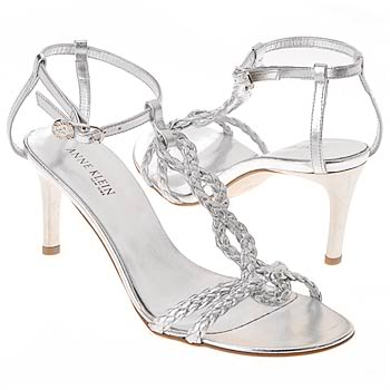 High heels - beautiful :) - What are your shoes preference?