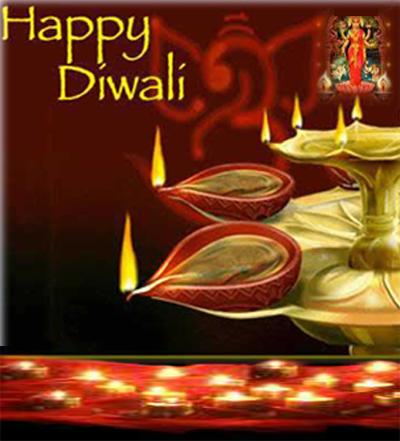 Diwali... Festival of Lights - Diwali, Indian Festival, Festival of Lights
