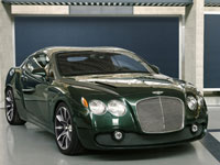 Bentley - Used Bentley for sale