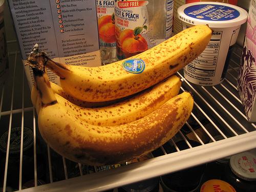 نتيجة بحث الصور عن banana fridge