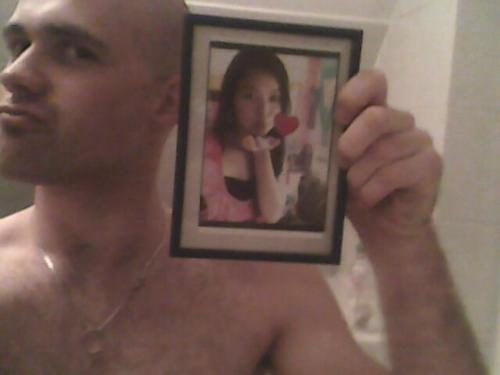 picture frame - picture2x