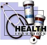 health insurance - health investment