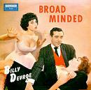 BroadMinded Person - this is the photo of the broadminded people