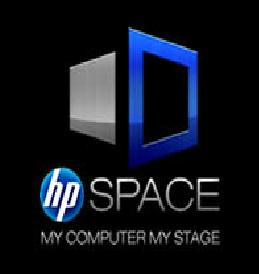 HP Space Challenge - HP Space Challenge, have you heard of it?