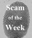 Scam - The realcashptc is a scam site. You will not receive your payment. I am sure.
