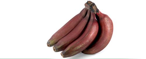 Red Bananas... - Red Bananas...