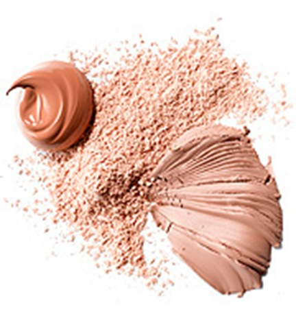 foundation - what is your favorite foundation?