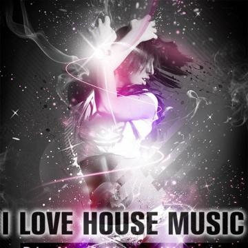 house music. Do you listen to house music?