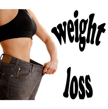 Effective Weight Losing Way!!! - Effective Weight Losing Way!!!
