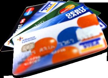 vcc - Virtual Credit Card PayPal Verify