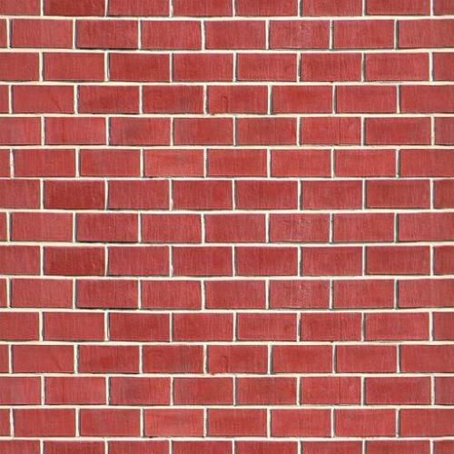 Brick Wall... - Brick Wall...