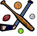 Sports metaphors - favorite? - Use of sports metaphors in everyday life