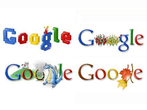Tags: google , google logo , logo , logo design , google logo design
