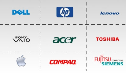 world's leading laptop brand's - world's top selling and leading laptop brand's manufacturer